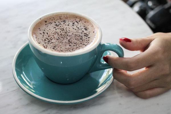 チョコレートとコーヒーはダイエットの味方!? スキージャンプ代表「レジェンド葛西流」驚きの体型維持方法