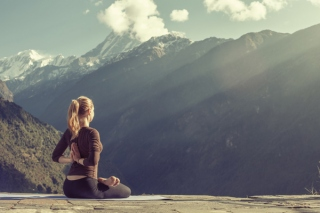 Google社も導入した「マインドフルネス」にトライ! 悩みやイライラから解放される瞑想アプリ・Zenify