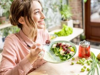 本気でダイエットを成功させる!酸味を味方につける食事のコツ