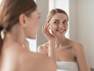 シミ対策化粧品は逆効果!? 皮膚科医が教える目からウロコの「シミ」ケア法