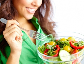 10kgやせ成功者がたどり着いた「ダイエット中のストレス」との付き合い方