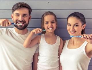 現役歯科医が娘のために本気で開発!? 正しい歯の磨き方が3D映像で分かるアプリ・歯磨き貯金