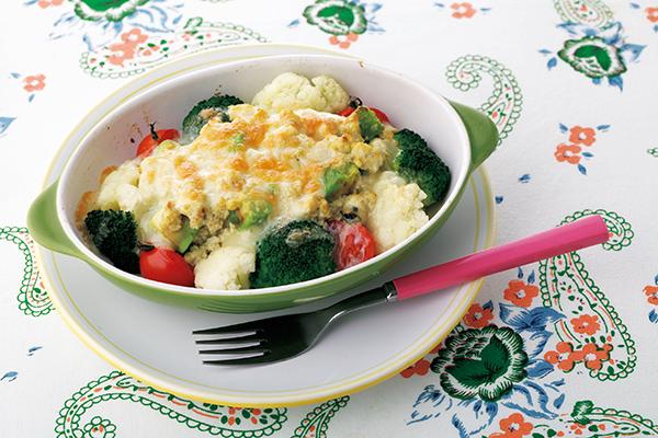 【ダイエット中でもOK!】低カロリーなこってりおかずレシピ