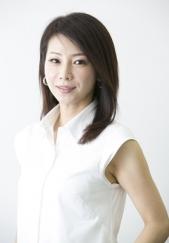 50歳にして20代に見える美魔女・水谷雅子さんの朝晩3つの美習慣