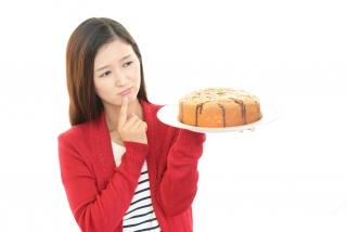 痩せる!「脳ダイエット」③〜スイーツのやけ食いを防ぐ〜