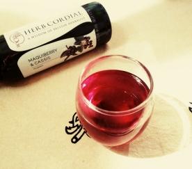 「癒されて寝れる!」寝る前に飲みたいおすすめドリンク #Omezaトーク