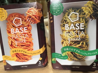 「完全栄養食」に即席カップパスタが登場!その味とは? #Omezaトーク
