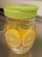 疲れた体に「レモン酢」いかがですか? #Omezaトーク