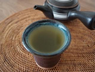 海外でも大人気との噂のお茶。その効能はどこまで本当1? #Omezaトーク