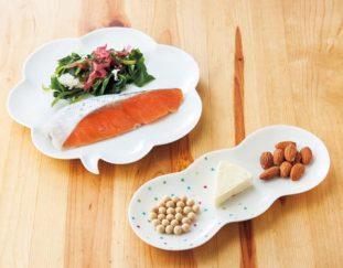 不足する栄養分を補給!お酒太りを防ぐ5大食材
