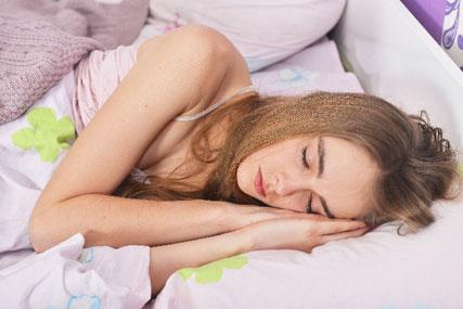子宮力がUPする5つの習慣で産めるカラダづくりをしよう!