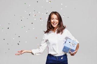 【アンケートに答えて豪華商品をGET!】FYTTEダイエット&ヘルス大賞2018アンケート第2弾のお願い