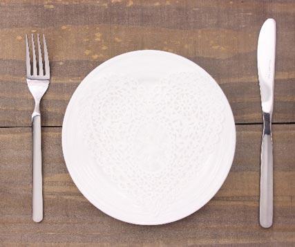 ダイエットに有効な食事法は? キレイやせを叶える3つのポイント