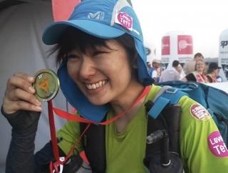世界一過酷なマラソンをついに完走!? #ヤハラサハラ第5ステージPart4