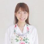 中井 エリカ/管理栄養士