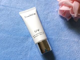 通年使える、多機能型UVベースメイクで美肌も透明感もアップ! #Omezaトーク