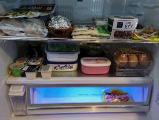 女医もカット野菜を活用! 美と健康のために冷蔵庫に常備している食材とは?