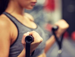 日々の運動を習慣化させるには?忙しい人ほどとり入れてほしい大人のメンタルトレーニング