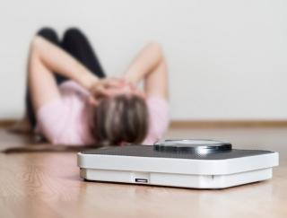 ダイエットを続けられる人になる!「思考の悪循環」を解決する方法