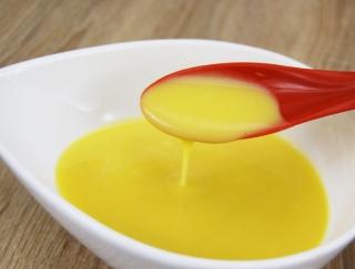 「ヘビロテ確定」 なめらかな喉ごしと甘味たっぷりのスープが絶品の「冷たいかぼちゃのスープ」がファミマに新登場