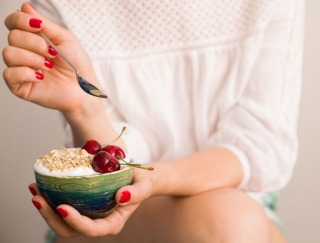 腸内環境を整えてダイエット!腸活にベストな食材3選
