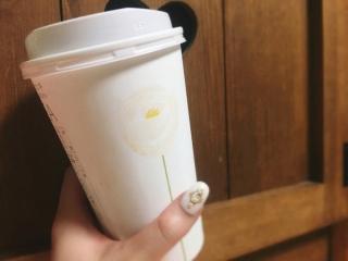 ローズ&アロエ茶