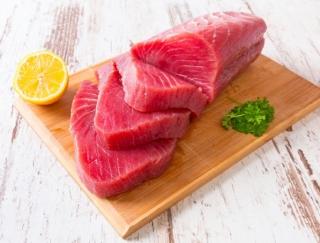 貧血予防に! 積極的に食べたいマグロレシピ3選