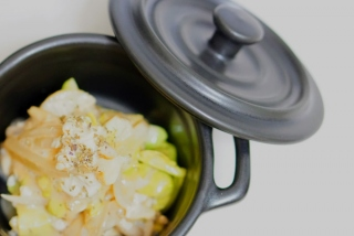 五月病は食事で防げる!?連休明けもHAPPYに過ごせる、簡単つくりおきレシピ