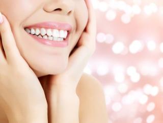 30代で始めた長~い歯列矯正期間を乗り越えるためのメンタルとは?