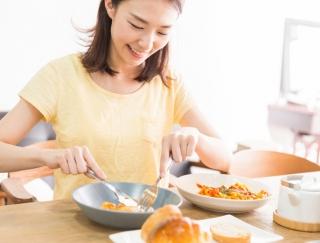 食べ合わせダイエット<外食編>ランチメニューのおすすめ7選