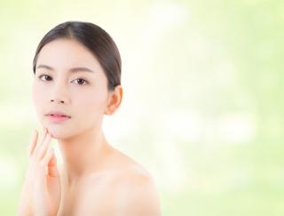 ストレス肌の免疫力アップに「プラズマ乳酸菌」という新提案