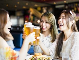 太りにくい食べ合わせで飲み会を乗り切る! おすすみつまみ5選 <居酒屋編>