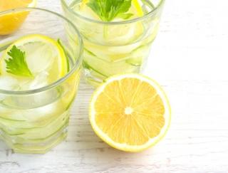 まだまだ続くレモンブーム! 「塩レモン本」の著者がおすすめするレモンレシピ3選