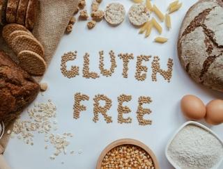 老化を促進させる「糖化」とは? 老化しないグルテンフリー食生活のすすめ