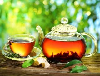 アンチエイジングや口臭予防にも! 紅茶のスゴイ効果とは?