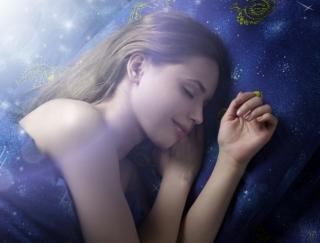 「入眠効果がめちゃくちゃ高くてびっくり!」 43種類の癒しサウンドで快眠できるアプリ「ぐっすリン」