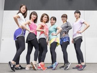 はくだけで話題の美脚&美尻をつくる!大人スポーツ女子たちが太鼓判を押すアイテムって?