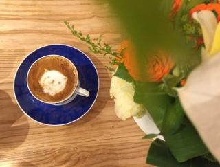 Newオープン!『ビオテラス オルガニカ箱根』で過ごす優雅でおいしい時間をレポート