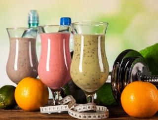 健康的にやせたいなら!じょうずに使いたいダイエットサポート食品6選