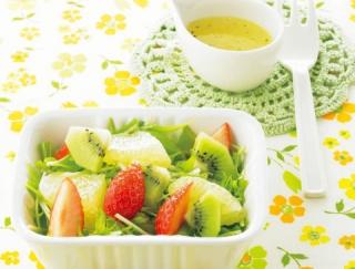 ダイエット成功のカギは酸味にあり! 食事のコツと酸っぱうまいレシピ3選