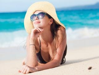 日差しを浴びてアレルギーが発症!? 5月から7月にかけて気をつけたい日光アレルギーの原因と予防法