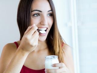 毎日食べてお腹スッキリ!健康に! FYTTE読者が選んだ注目の高機能ヨーグルト6選