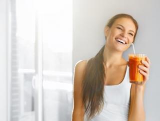 これで毎日ぐっすり眠れる! 睡眠力を上げるために飲みたいドリンクレシピ3選