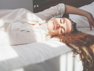 グッスリ眠るために押さえておきたい4つのポイント