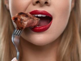 """おいしい肉料理で美ボディをつくる!""""バルキー女子""""に教わる太りにくいお肉の食べ方"""