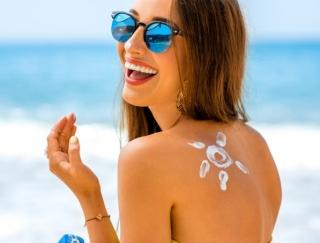 5月の紫外線量は夏よりも強力! 紫外線ケアに有効なレシピ3選