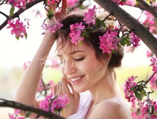 失敗を恐れず行動する女性は美しい! 心の傷の数だけ魅力的になれる