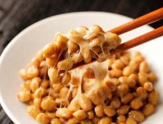 納豆菌パワーで美ボディに! 腸活やダイエットにも役つ納豆レシピ3選