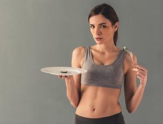 20kgやせの管理栄養士・麻生れいみさんが教える、ダイエッターご用達食材の食べ合わせのコツ