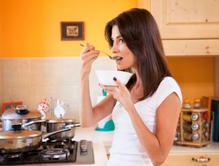 飲めば腸の調子もアップ! 忙しい朝におすすめのスープレシピ3選